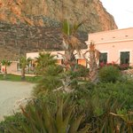 Photo of Nido Del Pellegrino