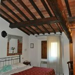 Photo de Hotel Collodi