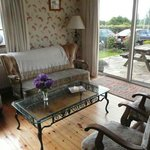 Foto de Ardfield Farmhouse B&B