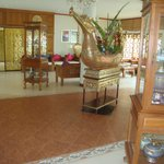 Photo of BEST WESTERN Phanganburi Resort