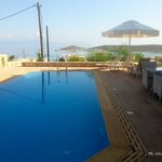 Foto de Kythira Golden Resort