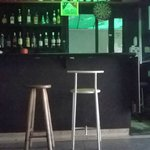 Photo de LimeTime Hostels - Vila Madalena