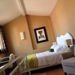 Firenze Number Nine Hotel & Spa의 사진