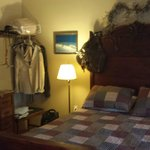 Foto de Barn Anew Bed and Breakfast