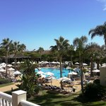 Photo of Valentin Sancti Petri Hotel Chiclana