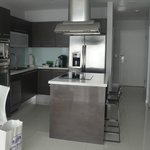 Foto di Eloquence by the Bay Residences