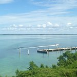 Foto di Hilton Key Largo Resort