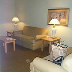 Bilde fra Royal Vacation Suites Hotel Las Vegas