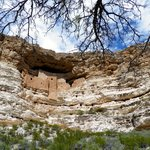 Photo de Montezuma Castle National Monument