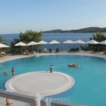 Foto van Radisson Blu Resort & Spa at Dubrovnik Sun Gardens