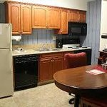 Nice full size Kitchen