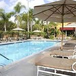 Photo de Residence Inn Anaheim Maingate
