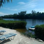 Siesta Key Bungalows Foto