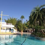 Loews Royal Pacific Resort at Universal Orlando의 사진