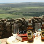 Mara Serena Safari Lodge照片