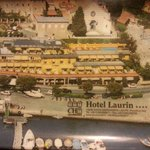 Photo of Hotel Laurin