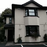 Photo de Fernroyd House B&B