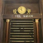 Foto de Hotel Savoy Bed and Breakfast