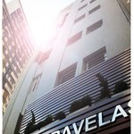 Photo of Hotel Caravelas