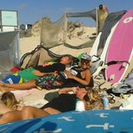 Photo de Peniche Surf Lodge