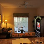 Φωτογραφία: Caribe Cove Resort Orlando