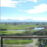 Emporda Golf Resort resmi