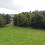 Doubletree by Hilton, Dunblane-Hydro照片