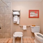 Americas Best Value Inn & Suites - Fort Collins East / I-25照片