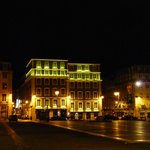 The Beautique Hotels Figueira Foto
