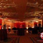 Host your next big event at the Embassy Suites Tampa - Downtown Convention Center