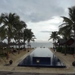 Bilde fra Sunrise Hoi An Beach Resort