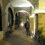 JW Marriott El Convento Cusco照片