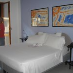Photo of Zenit Hotel Salento