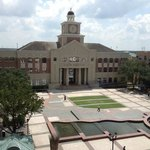 Photo de Sugar Land Marriott Town Square