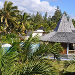 Photo of Jalsa Beach Hotel & Spa - Mauritius