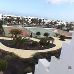 Photo de BlueBay Lanzarote