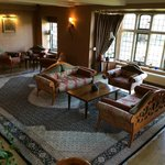 Whatley Manor Hotel & Spa Foto