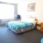 Foto van BEST WESTERN Melaleuca Motel & Apartments