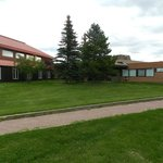 Slave Lake Inn and Conference Centreの写真