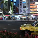 Photo of Okayama Washington Hotel Plaza