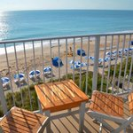 Costa d'Este Beach Resort & Spa의 사진