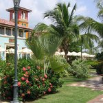 Sandals Whitehouse European Village and Spa照片