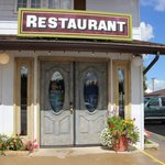 One of the Top Restaurants in The Bryce Canyon Area!