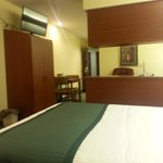 Microtel Inn & Suites by Wyndham Thomasville/High Point/Lexington Foto