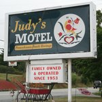 Judy's Motel PA Dutch Heritage의 사진