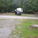 Foto de Heavenly Acres Campground