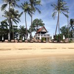 Φωτογραφία: Pinnacle Resort Samui