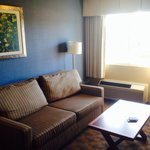 Photo de Culver City Travelodge