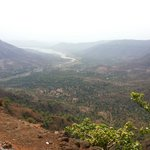Mahabaleshwar Sight Seeing