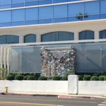 The Andaz West Hollywood